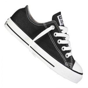 converse-chuck-taylor-as-sneaker-kids-schwarz-lifestyle-freizeit-schuh-shoe-kinder-kids-children-3j235c.jpg