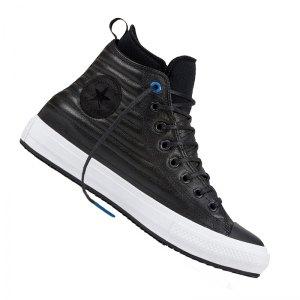 converse-chuck-taylor-as-waterproof-schwarz-lifestyle-outfit-style-alltag-freizeit-sportlich-157492c.jpg