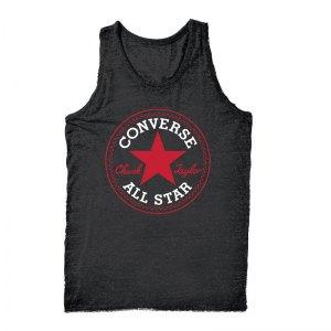 converse-core-cp-tanktop-schwarz-f001-herrenshirt-freizeitshirt-freizeitbekleidung-lifestyle-10002888-a01.jpg