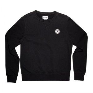 converse-core-crew-sweatshirt-damen-schwarz-f001-damenshirt-freizeitshirt-freizeitbekleidung-lifestyle-10001022-a03.jpg
