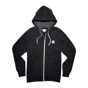 converse-core-fz-hoody-schwarz-f001-fullzip-longsleeve-sweat-sweatshirt-langarm-freizeit-style-mode-10004627-a04.jpg