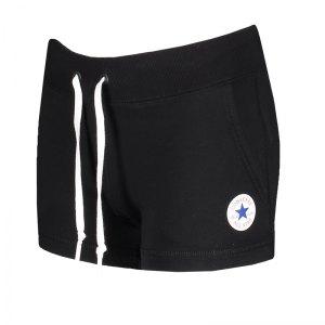 converse-core-short-damen-schwarz-fa01-lifestyle-kurze-hose-freizeitkleidung-streetwear-10006746.jpg