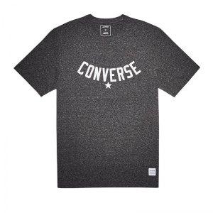 converse-essentials-supima-graphic-t-shitz-tee-fa02-lifestyle-freizeit-alltag-strasse-10005821.jpg