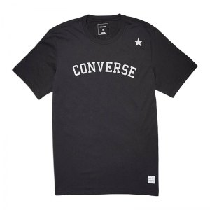 converse-essentials-tonal-star-chiev-t-shirt-f001-freizeitshirt-shortsleeve-kurzarmshirt-herrenshirt-10005572-a01.jpg