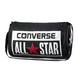 converse-legacy-barrel-duffel-bag-tasche-f001-lifestyle-sport-tasche-bag-freizeit-10422c-a01.jpg