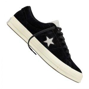 converse-one-star-ox-sneaker-schwarz-f001-lifestyle-freizeit-streetwear-strassenschuhe-alltagsoutfit-160584c.jpg