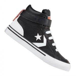 converse-pro-blaze-strap-hi-sneaker-kids-f001-lifestyle-kult-trend-laufgefuehl-alltag-freizeit-660005c.jpg