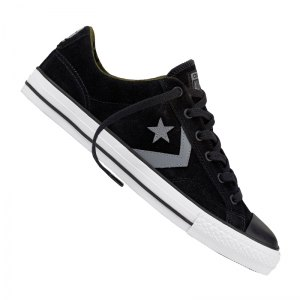 converse-star-player-ox-sneaker-schwarz-f001-lifestyle-freizeitoutfit-streetwear-strassenschuhe-turnschuhe-159727c.jpg