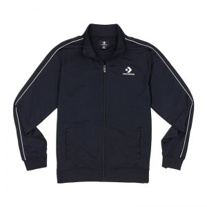 converse-track-jacket-jacke-schwarz-f001-lifestyle-alltag-cool-casual-10007690-a01.jpg