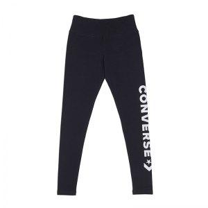 converse-wordmark-legging-damen-schwarz-f001-10007102-a01-lifestyle-textilien-hosen-lang-bekleidung-textilien.jpg