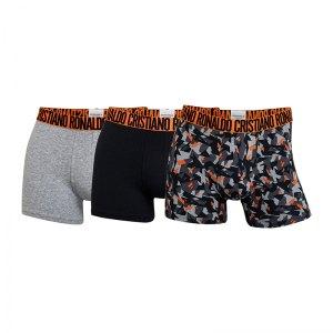 cr7-basic-trunk-aop-boxershort-3er-pack-schwarz-underwear-boxershorts-8110-49-2750-textilien.jpg