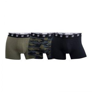 cr7-basic-underwear-boxershort-3er-pack-multi-unterwaesche-kult-sportlich-alltag-freizeit-8100-49-2685.jpg