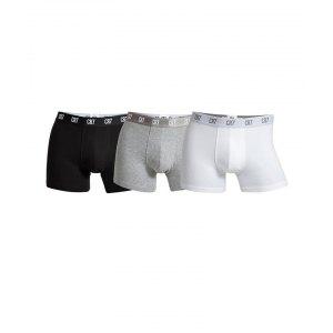 cr7-basic-underwear-boxershort-3er-pack-unterwaesche-bekleidung-textilien-set-8100-49-900.jpg