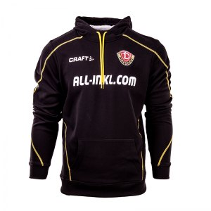 craft-dynamo-dresden-kapuzensweatshirt-f999552-replicas-sweatshirts-national-1907420-textilien.jpg