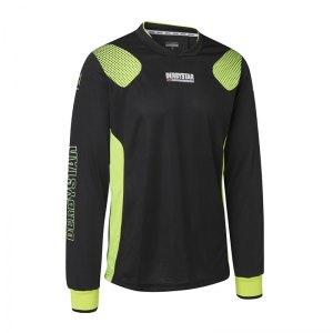 derbystar-aponi-torwarttrikot-langarm-kids-f250-fussball-teamsport-textil-torwarttrikots-6615.jpg