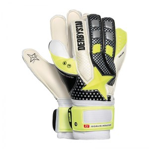 derbystar-goalie-kratos-tw-handschuh-f000-equipment-gloves-keeper-torspieler-torwart-handschuh-handschuhe-2674.jpg