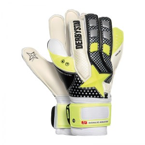 derbystar-goalie-kratos-tw-handschuh-kids-f000-equipment-gloves-keeper-torspieler-torwart-handschuh-handschuhe-2674.jpg
