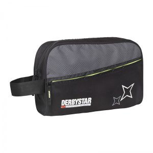 derbystar-torwarthandschuhtasche-f000-equipment-tasche-bag-keeper-torspieler-torwart-4556.jpg