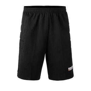 derbystar-uwe-torwarthose-short-schwarz-f200-fussball-teamsport-textil-torwarthosen-6677.jpg