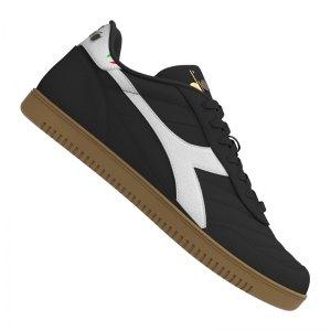 diadora-gold-indoor-sneaker-schwarz-c80013-lifestyle-schuhe-herren-sneakers-501174822.jpg