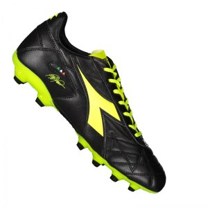 diadora-m-winner-rb-k-plus-mg-14-fg-schwarz-c0004-equipment-fussballschuhe-ausruestung-firm-ground-stollen-101172366.jpg