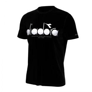 diadora-t-shirt-ss-bl-schwarz-c7306-lifestyle-textilien-t-shirts-502161924.jpg