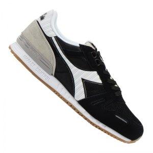 diadora-titan-ii-sneaker-schwarz-weiss-c1530-lifestyle-freizeit-shoe-schuh-501158623.jpg