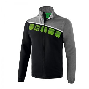 erima-5-c-jacke-m-abnehmbaren-aermeln-schwarz-grau-fussball-teamsport-textil-jacken-1061903.jpg