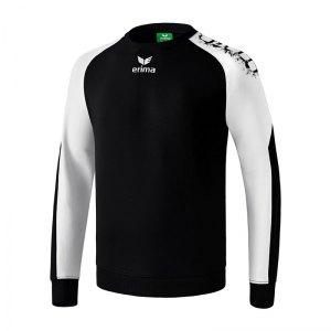 erima-5-cubes-graffic-baumwollsweat-kids-schwarz-sweater-sweatpullover-sportpullover-tragkomfort-baumwolle-6070709.jpg