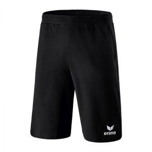 erima-5-cubes-graffic-sweatshort-schwarz-shorts-kurz-5-cubes-tragekomfort-2090703.jpg