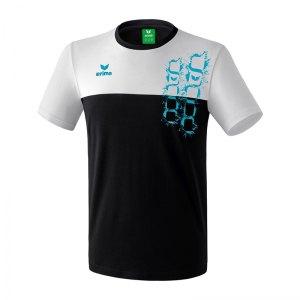 erima-5-cubes-graffic-t-shirt-kids-schwarz-shirt-basic-freizeit-komfort-5-cubes-2080710.jpg