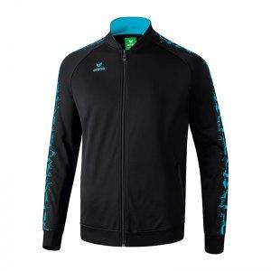 erima-5-cubes-graffic-tracktopjacke-schwarz-basic-sweater-kapuze-pullover-sweatpullover-2060703.jpg