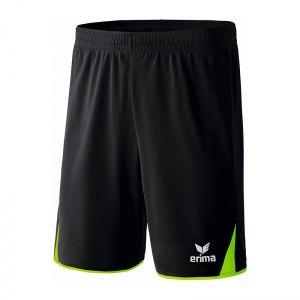 erima-5-cubes-short-schwarz-gruen-teamsportbedarf-trainingskleidung-sportausruestung-kurze-hose-6161801.jpg