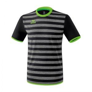 erima-barcelona-trikot-kurzarm-schwarz-gruen-teamsport-sportbekleidung-jersey-shortsleeve-3131806.jpg