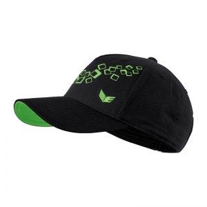 erima-base-cap-schwarz-gruen-cappie-kappe-kopfbedeckung-schutz-212600.jpg