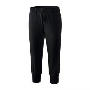 erima-basics-3-4-hose-damen-schwarz-dreiviertelhose-teamsport-freizeitkleidung-pants-2101808.jpg