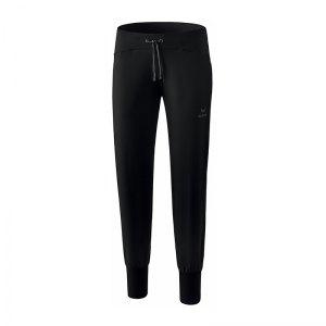erima-basics-yogahose-damen-schwarz-jogginghose-teamsport-freizeitkleidung-pants-2101801.jpg