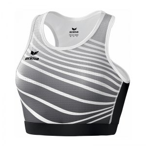 erima-bra-running-damen-schwarz-weiss-laufbekleidung-runningequipment-ausdauersport-joggingausruestung-8281801.jpg