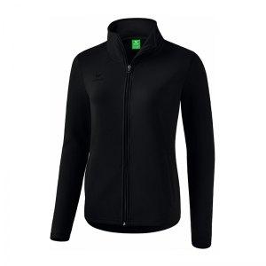 erima-casual-basics-sweatjacke-damen-schwarz-teamsport-freizeitkleidung-oberbekleidung-2071816.jpg