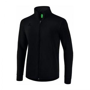 erima-casual-basics-sweatjacke-kids-schwarz-teamsport-freizeitkleidung-oberbekleidung-2071801.jpg