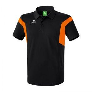 erima-classic-team-poloshirt-schwarz-orange-polo-polohemd-klassiker-shortsleeve-kurzarm-trainingspolo-training-111648.jpg