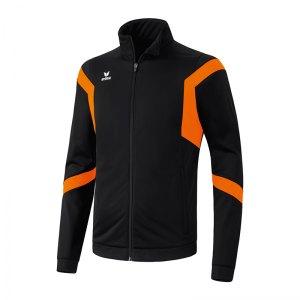erima-classic-team-polyesterjacke-kids-schwarz-trainingsjacke-jacket-training-teamausstattung-vereinsausruestung-funktionell-102638.jpg