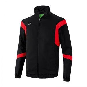 erima-classic-team-praesentationsjacke-kids-schwarz-praesentation-team-auftritt-gemeinsam-teamswear-vereinsausstattung-101645.jpg