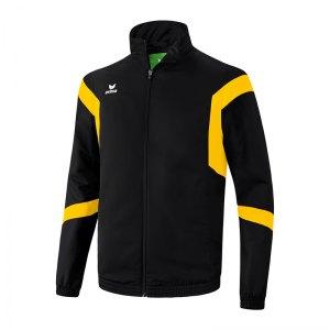 erima-classic-team-praesi-jacke-kids-schwarz-gelb-praesentation-team-auftritt-gemeinsam-teamswear-vereinsausstattung-101646.jpg