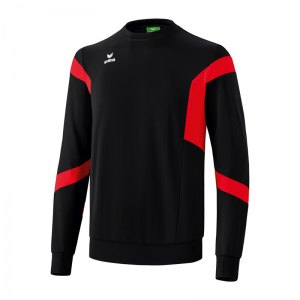 erima-classic-team-sweatshirt-kids-schwarz-rot-sweatshirt-trainingssweat-funktionell-training-sport-teamausstattung-107661.jpg