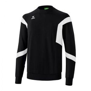 erima-classic-team-sweatshirt-kids-schwarz-weiss-sweatshirt-trainingssweat-funktionell-training-sport-teamausstattung-107659.jpg