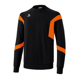 erima-classic-team-sweatshirt-kids-schwarz-sweatshirt-trainingssweat-funktionell-training-sport-teamausstattung-107662.jpg