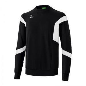 erima-classic-team-sweatshirt-schwarz-weiss-sweatshirt-trainingssweat-funktionell-training-sport-teamausstattung-107659.jpg
