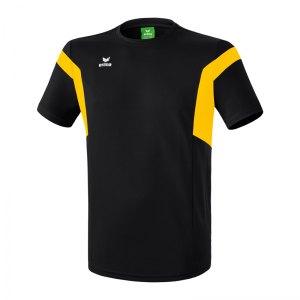 erima-classic-team-t-shirt-schwarz-gelb-shortsleeve-shirt-kurzaermlig-teamausstattung-sportshirt-trainingsshirt-108636.jpg