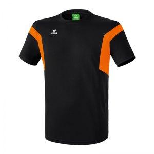 erima-classic-team-t-shirt-kids-schwarz-orange-shortsleeve-shirt-kurzaermlig-teamausstattung-sportshirt-trainingsshirt-108638.jpg